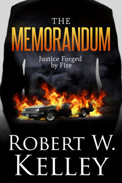 The Memorandum by Robert W. Kelley